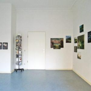 2. Atelier Soldina